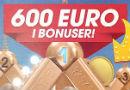 NorgesAutomaten-bonus-130x90