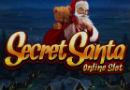 Secret_Santa_130x90