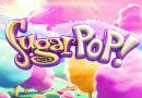 Sugar-Pop-130x90
