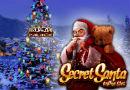 Tropezia_Secret_Santa-130x90
