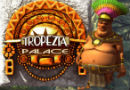 Tropezia_Winner_Rook_130x90