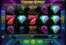 Twin-Spin-130x90