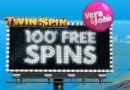 Vera_John_Twin_Spin_130x90
