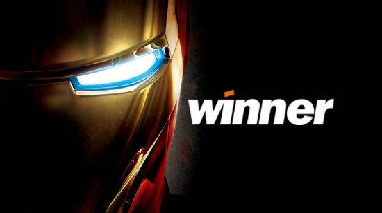 Få cashback og iPader på Winner Casino