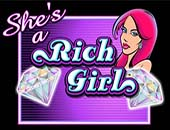 b1e84a7b39bb565a8cf820b6ca49f164rich-girl-slot-logo