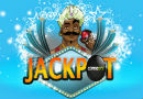 comeonjackpot-130x90