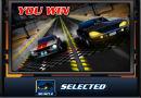 racingforpinks-130x90