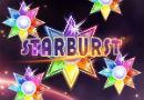 starburst_130x90