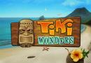 tiki-wonders-130x90