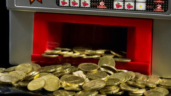 Freespins ga gevinst på 110.000 kroner!