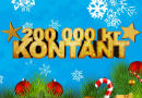 200-000-kontant-130x90