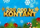 200-000-kontant-130×90