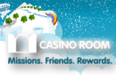 Casino_Room_Christmas-130x90