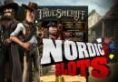 NordicSlots_Happy_Hour-130x90