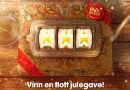 NorgesAutomaten-julegave-130x90