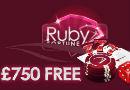 Ruby_130x90