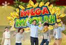 Spin-Palace-Mega-Moolah-130×90