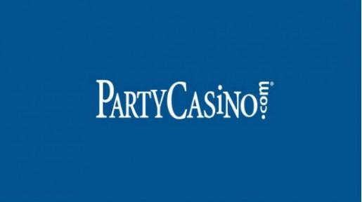 "Vinn en Mac Book Pro 15"" i dag hos Party Casino"