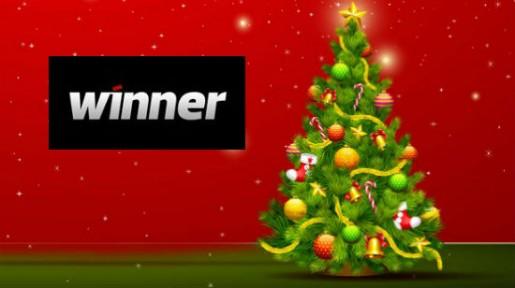 3 iPad Minier som premier hos Winner Casino
