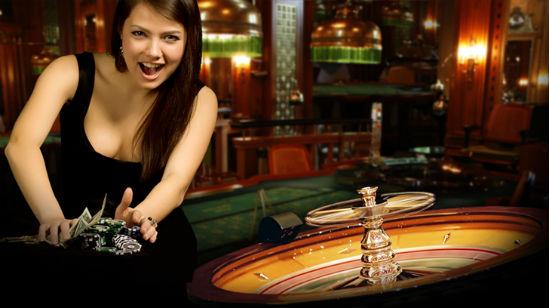 7Red lanserer Live Dealer Casino