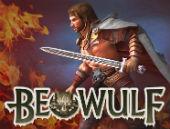 BeowulfSlotSmall