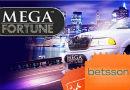 Betsson_mega_fortune-130x90