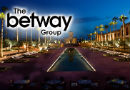 Betway_Global_Gift_Grab-130x90