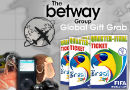 Betway_Global_Gift_Grab_Brazil-130x90