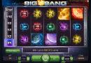 Big-Bang-130x90