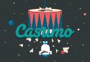 Casumo_Big_Bang_130x90