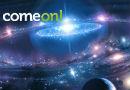 ComeOn_Big_Bang-130x90