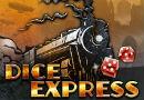 Dice-Express_130x90