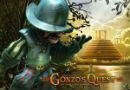 Gonzos-Quest-Slots-130x90
