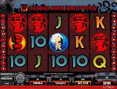 Hellboy-170x130
