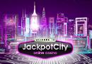 Jackpot-City_Deposit-Bonus-130×90