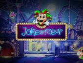 Jokerizer-170x130