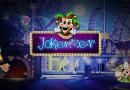 Jokerizer_VJ_130x90