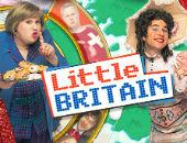 Little-Britain-170×130