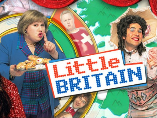 Little-Britain-600x450