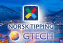 NorskTipping_GtechX130x90