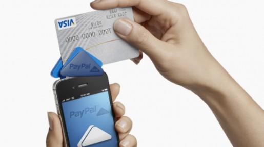 Hvor trygt er det å bruke PayPal til betaling i nettcasinoer?