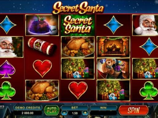 Secret-Santa-600x450