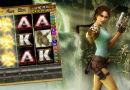 Tomb-Raider-Slots-130×90