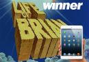 WINNER_Life-of-Brian-130x90