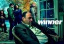Winner_Sopranos_130x90