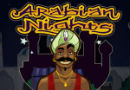 arabian-nights-130x90