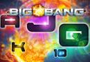 big-bang-norskeautomater