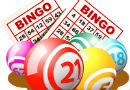 bingo-bingo-130x90