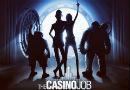 casino-job-130x90