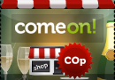 comeOn_ComeOnShop-130x90